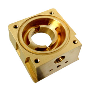 brass-cnc-machined-parts--screw-machine-components-03