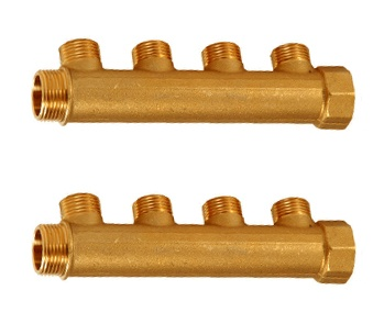 brass-manifold-forged-5
