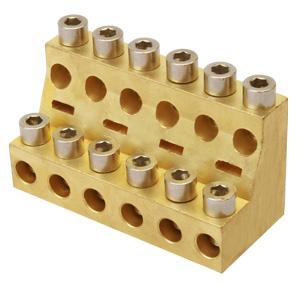 brass-terminals-electrical-terminals-02