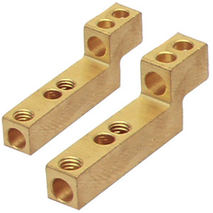 brass-terminals-electrical-terminals-04