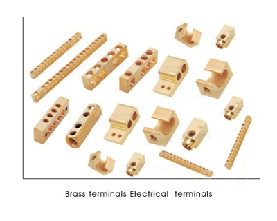 brass_terminals_electrical__terminals_400