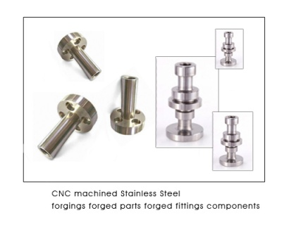 cnc_machined_stainless_steel_forgings_forged_parts_forged_fittings_components_400