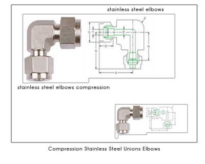 compression_stainless_steel_unions_elbows_400