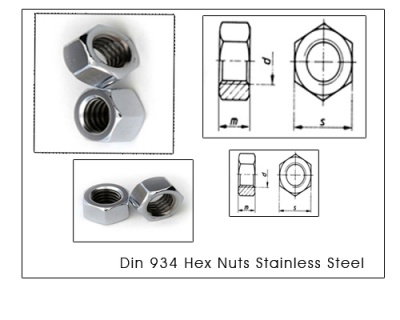 din_934_hex_nuts_stainless_steel_400