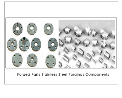 forged_parts_stainless_steel_forgings_components_400