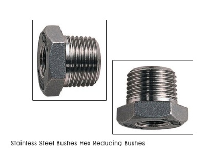 stainless_steel_bushes_hex_reducing_bushes_400