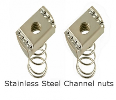 stainless_steel_channel_nuts_400