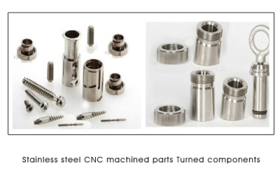 stainless_steel_cnc_machined_parts_turned_components_400
