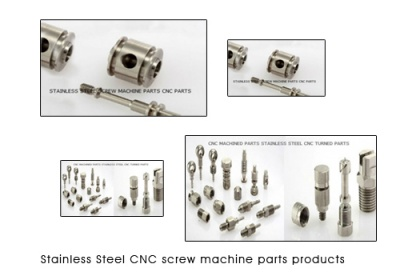 stainless_steel_cnc_screw_machine_parts_products_400