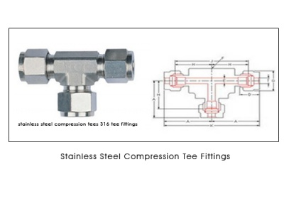 stainless_steel_compression_tee_fittings_400