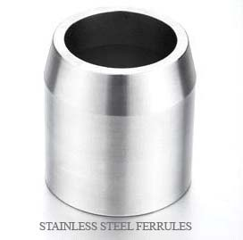 stainless_steel_fittings_ferrules_01