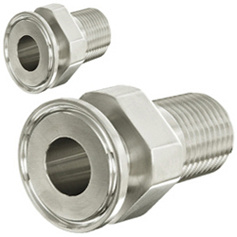 stainless_steel_fittings_india-01_01