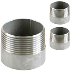 stainless_steel_fittings_india-03_01