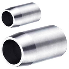 stainless_steel_fittings_india-04