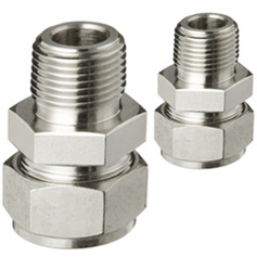stainless_steel_fittings_india-05