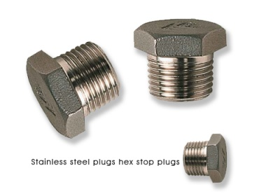 stainless_steel_hex_plugs_stainless_steel_plugs_400