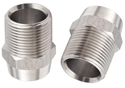 stainless_steel_hex_welding_nipples_hose_nipples-02_400