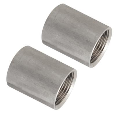 stainless_steel_sockets_threaded_pipe_sockets-01_400_01