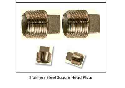 stainless_steel_square_head_plugs_400