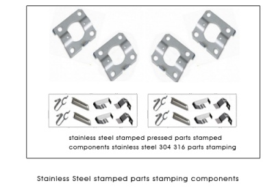 stainless_steel_stamped_parts_stamping_components_400