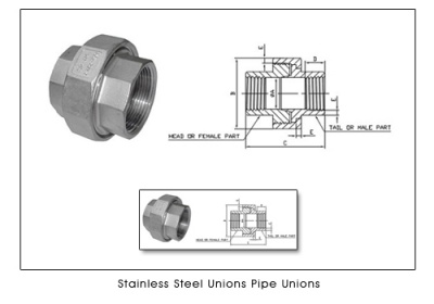 stainless_steel_unions_pipe_unions_400