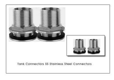 tank_connectors_ss_stainless_steel_connectors_400