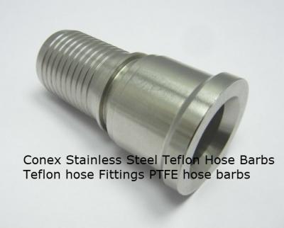 teflon_hose_fittings_stainless_steel_ptfe_hose_barbs_hose_nipples_400