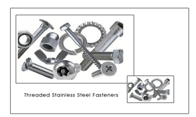 threaded_stainless_steel_fasteners_400
